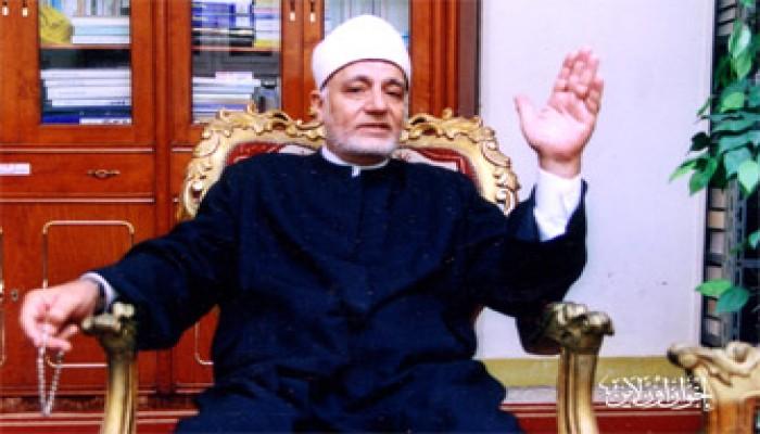 مفتي مصر الأسبق: التعديلات الدستورية تحقِّق مصلحة الوطن