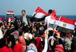 شباب الثورة أم مرتضى منصور؟!