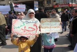 حكايات أطفال ثورة التحرير.. البراعم يسجلون ملحمة