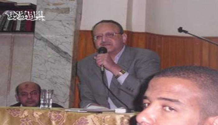 """لقاءا الثلاثاء بكفر الشيخ والمنيا: تأييد التعديلات """"واجب وطني"""""""