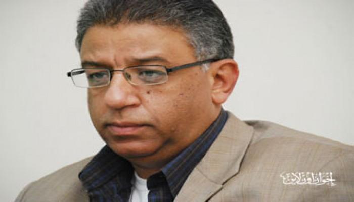 واشنطن ترعى مؤتمرًا في مصر ضد التعديلات الدستورية