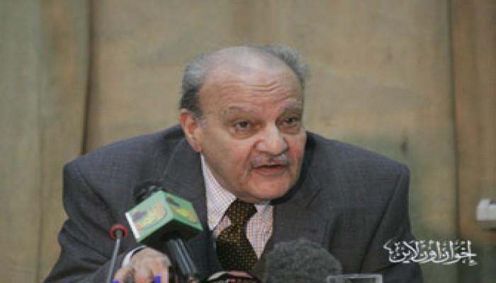 التعديلات الدستورية: المرشح للرئاسة يكفيه تأييد 30 ألف مصري