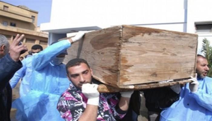 دعوات عالمية للنفير من أجل إنقاذ ليبيا