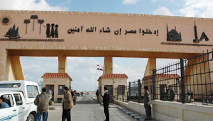 القذافي يقتل 12 مصريًّا ومساعٍ حثيثة لإنقاذ العاملين في ليبيا