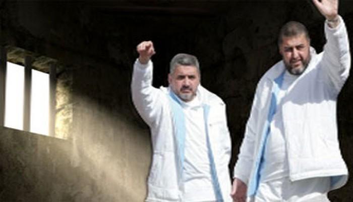 12 أبريل.. الحكم في دعوى الإفراج عن الشاطر ومالك