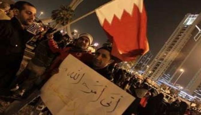 تصاعد الاحتجاجات العربية لإسقاط أنظمة الاستبداد