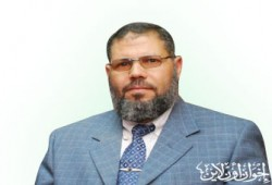 حكم مدافعة البلطجية الذين يعتدون على الناس