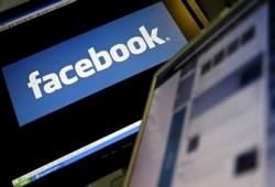 حجب فيسبوك وتويتر... الحكومة الكذابة