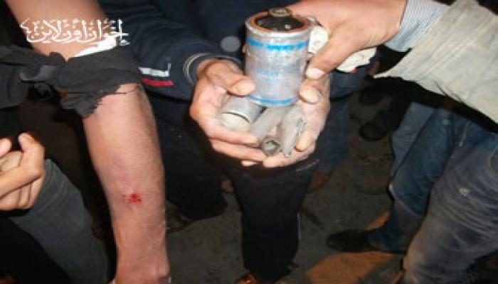اشتعال 3 سيارات بالسويس.. ورصاص مطاطي ضد المتظاهرين