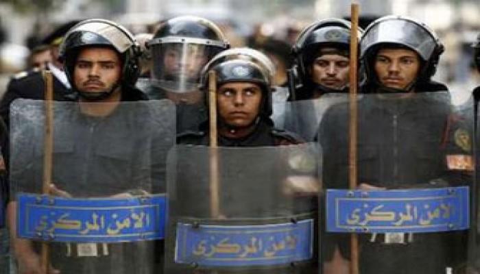 أنباء عن استشهاد أحد المتظاهرين بسيناء