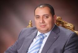 ماذا يفعل المصريون بالخارج؟