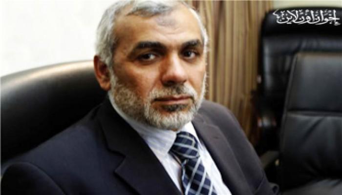 اليوم.. نظر استئناف د. محيي حامد وإخوانه