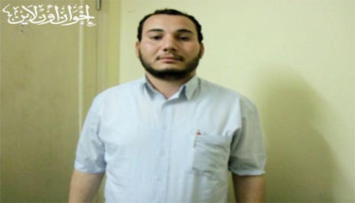 بلاغ للمحامي العام ضد تعذيب أحد إخوان أوسيم