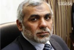 تجديد حبس د. محيي حامد وإخوانه 15 يومًا!