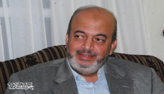 أحمد شوشة يكتب عن: رموز الدعوة بدمياط