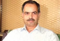 وقفة أمام النائب العام للإفراج عن الزميل بدر محمد بدر