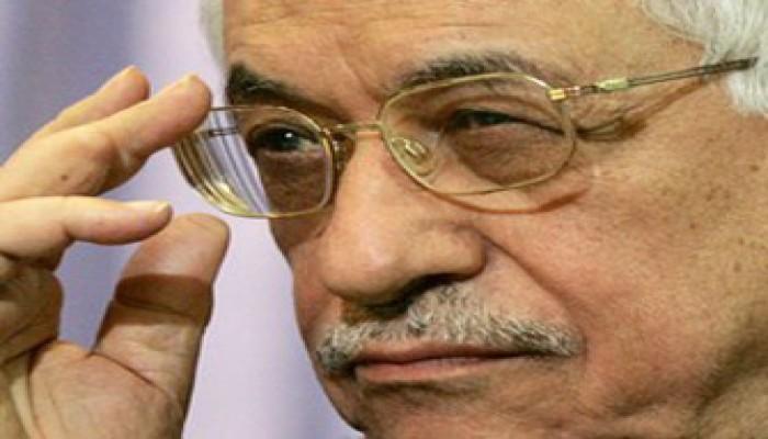 العب غيرها يا عباس!!