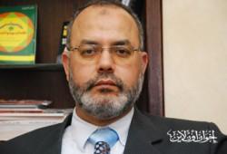 إطلاق سراح 4 من أنصار م. سعد الحسيني