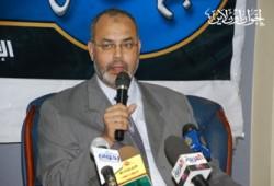 اختطاف 4 من أنصار الحسيني ومداهمة 3 منازل بالمحلة