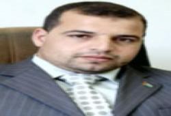 غزة بين الاستهداف الصهيوني والجبهة الداخلية