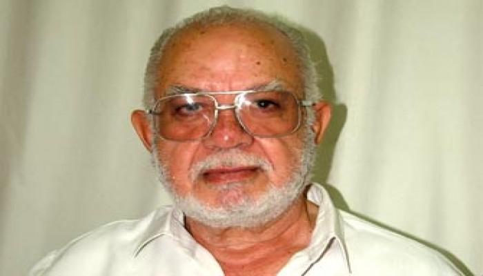 ادعوا معنا بالشفاء للحاج محمد نجيب راغب