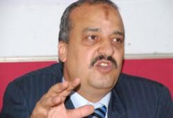 إخلاء سبيل أحد أنصار د. البلتاجي بشبرا