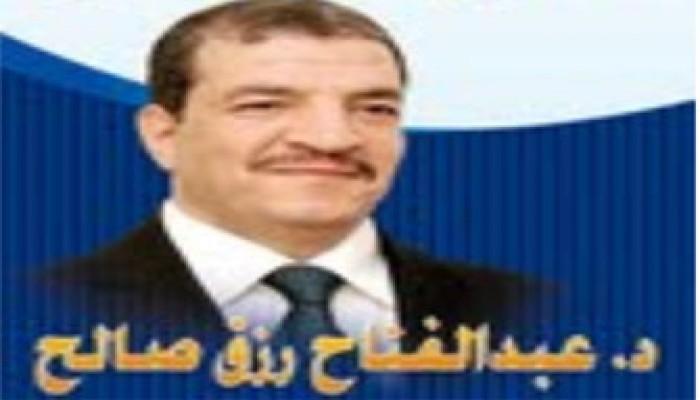 """د. عبد الفتاح رزق يقلب موازين """"الوطني"""" بالبساتين"""