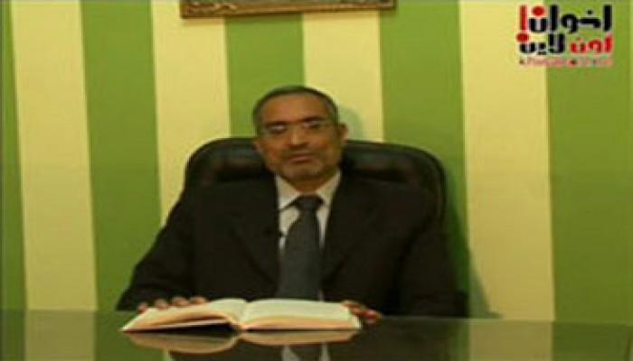 """8 مرشحين للإخوان بمحافظة 6 أكتوبر.. بينهم مقعد """"كوتة"""""""