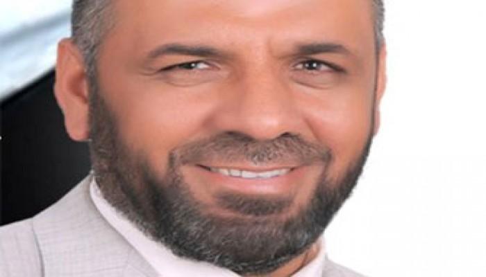 """اليوم.. إبراهيم حجاج على إذاعة """"سرايا الدعوة"""""""
