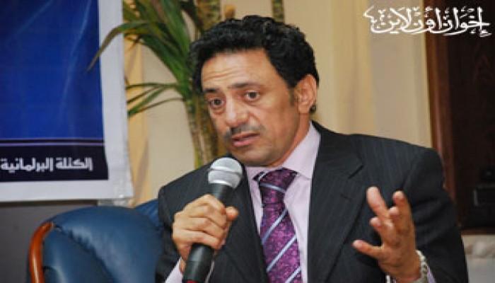 دعاوى قضائية ضد تخاذل اللجنة العليا للانتخابات