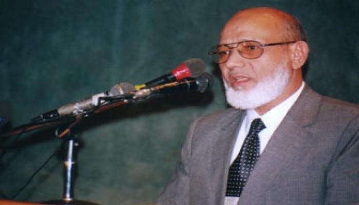 د. الفرماوي: الشورى فوق الآراء الشخصية