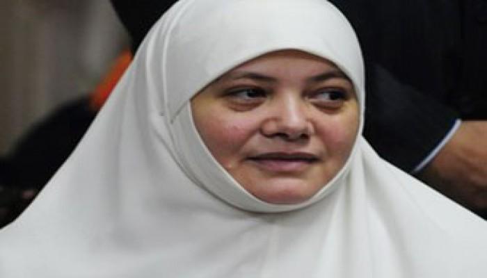 منال إسماعيل تكتب: نخوضها لبناء الأمة وإصلاح الوطن