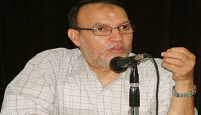 المشهد الانتخابي 2010م في مصر