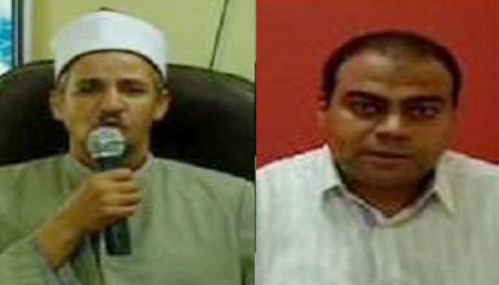 3 مرشحين للإخوان في سوهاج