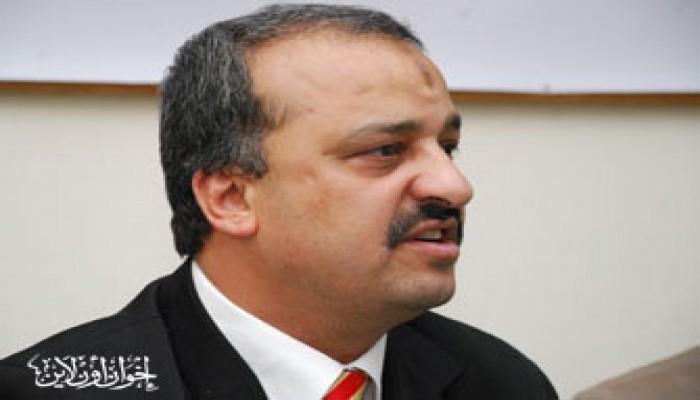 حملات أمنية ضد أنصار البلتاجي بشبرا