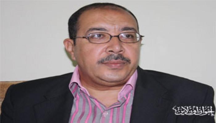4 مرشحين وسيدة للإخوان في انتخابات الشعب بدمياط