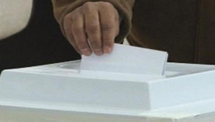 """7 مرشحين للإخوان في انتخابات """"الشعب"""" بالفيوم"""