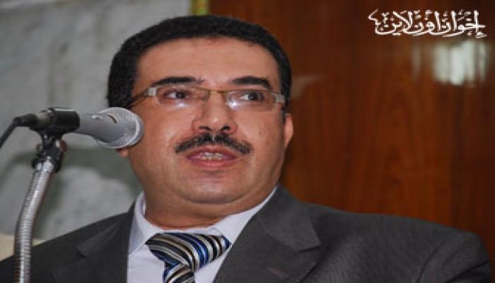5 طعون قضائية ضد سلبية اللجنة العليا للانتخابات