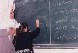 طفل الاحتياجات الخاصة.. خطوات للنجاح المدرسي