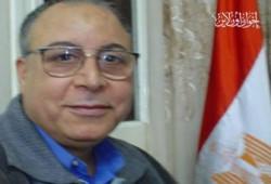 إطلاق سراح محمد سويدان