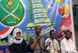 """نائب """"القوصية"""" يكرم حفظة القرآن"""