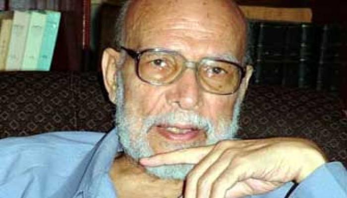 أ. د. عبدالصبور شاهين: قصة الخليقة بين الأسطورة والحقيقة