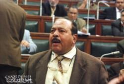 """""""الجزار"""" يطالب بحلِّ أزمة مدارس """"إيتاي البارود"""""""