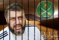 مقاضاة جامعة عين شمس لرفضها تعيين رضوى الشاطر
