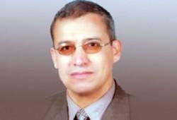"""حبس إخوان """"مجموعة الشرقية"""" 15 يومًا"""