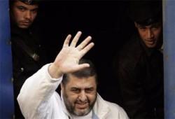 رسالة إلى والدي في العيد الـ21 له في سجون النظام
