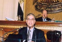 """قطب في إفطار """"سللنت"""": شعب مصر قادر على التغيير"""
