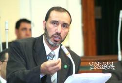 النائب كسبة: مهادنة الفساد ضد روح رمضان