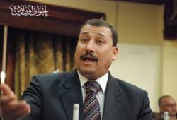 أبو الفتوح يواصل تجهيز العرائس بالإسكندرية