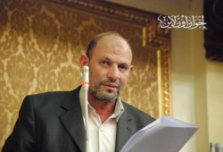 سعد حسين يكرِّم 24 مدرسة بالبتانون
